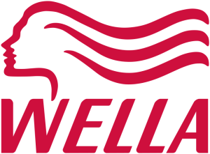 wella1